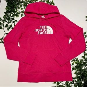 The North Face NWOT Hoodie (M)